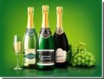 Первое народное IPO в Белоруссии проведет алкогольный завод