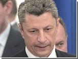 Украина защитится от российского бензина пошлинами