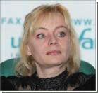 В Москве избили и ограбили дочь Евстигнеева