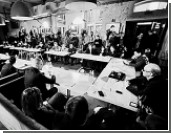 Координационный совет оппозиции устало готовится к выборам