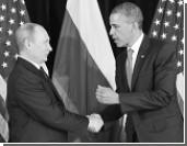 В Британии растет уважение к Владимиру Путину