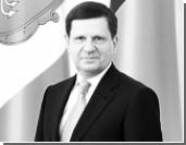 Янукович зачищает власть от сторонников союза с Россией