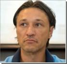 В Хорватии назначен и.о. главного тренера сборной по футболу