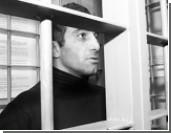 СК: Зейналов забыл русский язык, но признался в убийстве