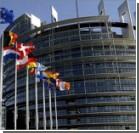 Европарламент просит Россию проявлять сдержанность