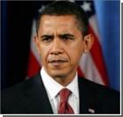 Обама извинился перед американцами за бюджетный кризис