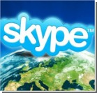 Skype обвинили в сотрудничестве с американскими спецслужбами