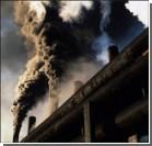 Ученые: В ближайшие 50 лет в Нью-Йорке, Лондоне и Париже наступит апокалипсис. ФОТО