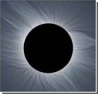 Украинцы смогут увидеть лунное затмение: советы астролога