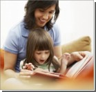 Языки лучше учить в возрасте от двух до четырех лет