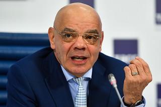 Руководители Минкультуры и «Сатирикона» посчитали инцидент исчерпанным