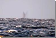 Уфолог развенчал миф о корабле-призраке на Великих озерах