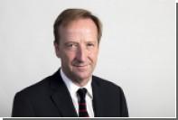 Директор британской МИ-6 отказался пойти в разведку с Джеймсом Бондом