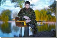 Кадыров назвал оперу «Иисус Христос — суперзвезда» оскорблением для мусульман