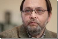Худруку «Театра.doc» запретили выезд из страны из-за долгов по ЖКХ