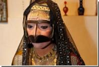 В ОАЭ впервые увидевший жену без макияжа мужчина подал на развод