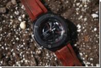 Casio пополнил коллекцию «стальных» часов