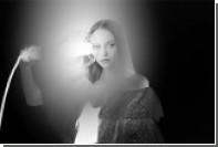 Дочь Джонни Деппа снялась в рекламе Chanel