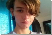 В Великобритании школьник-трангендер получил право носить форму для девочек