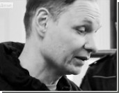 """Литва нашла старый повод обвинить россиян в """"военной агрессии"""""""