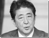 Токио не беспокоит «крымский вопрос»