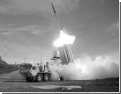 США способны угрожать российским космическим аппаратам