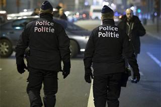 В Дании обнаружены замороженные тела сирийской беженки и ее дочерей