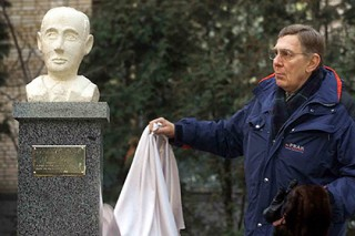 Власти Швеции официально признали смерть Рауля Валленберга