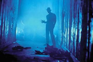 Человек в костюме Фредди Крюгера расстрелял участников Хэллоуин-вечеринки в США