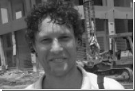 В ливийском Сирте снайпер застрелил голландского фотожурналиста