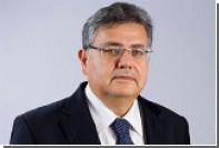 Назначен новый посол Турции в России