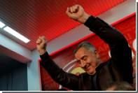 Премьер-министр Черногории анонсировал вступление в НАТО через несколько месяцев