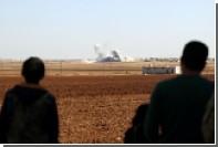 Турция сообщила о ликвидации 20 боевиков ИГ на севере Сирии