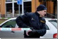 Подозреваемого в кибератаках против США россиянина задержали в Чехии