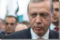 Эрдоган задумал вывести отношения с Россией на беспрецендентно высокий уровень