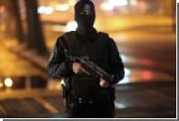 Трое солдат погибли в результате подрыва фугаса на юго-востоке Турции