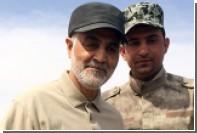 Иранский генерал рассказал о возможном перевороте в Саудовской Аравии
