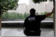 В Нью-Йорке полицейский застрелил бросившуюся на него с битой голую женщину