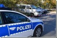 В Германии освободили мужчину после тридцатилетнего домашнего ареста
