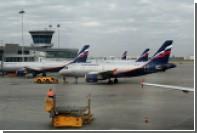 Пошутивший о бомбе в самолете «Аэрофлота» индиец получил полгода тюрьмы