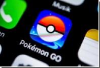 В Японии виновник ДТП отправится в тюрьму из-за игры в Pokemon Go за рулем