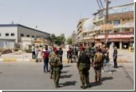 В результате теракта в Багдаде погиб 31 человек