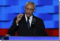 Хакеры взломали Twitter главы избирательного штаба Клинтон