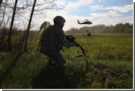 Американские генералы рассказали о будущей войне против России и Китая