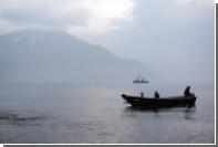 СМИ узнали о намерении Японии добиться безвизовых поездок на Курилы