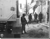 В принадлежности уничтоженного в Ингушетии террориста высказываются сомнения