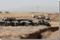 СМИ узнали дату начала операции по освобождению Мосула от ИГ