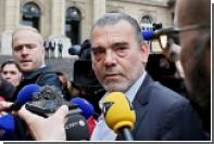 Адвокаты отказались защищать главного подозреваемого в парижских терактах