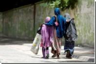 Боевики «Боко Харам» отпустили 21 похищенную школьницу