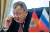 В Москве назвали голословными обвинения во взломе серверов Демпартии США